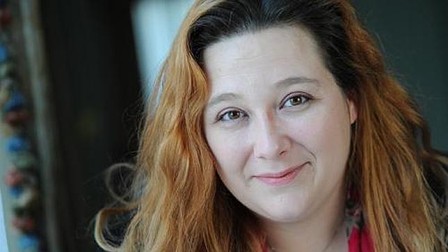 Una agente literario asaltada por un autor al que había rechazado