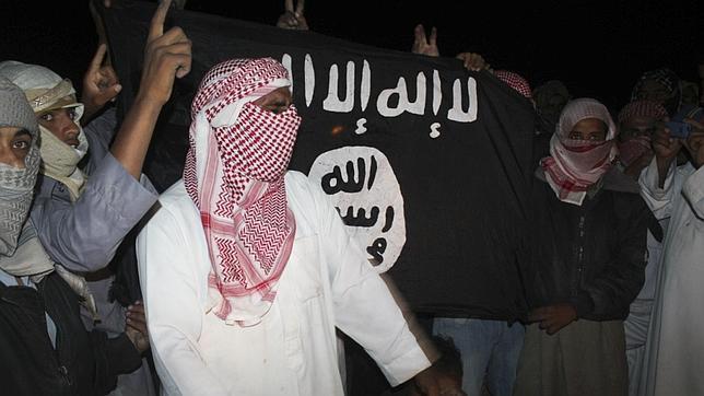 Al Qaida asegura que el ataque de Bengasi fue en venganza por la muerte de su número 2