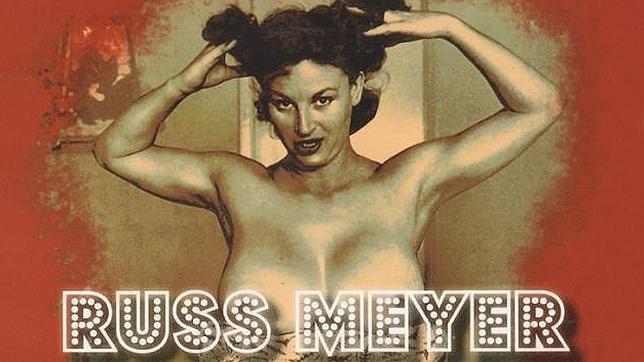 cine x gratis online en español masajes cordoba eroticos