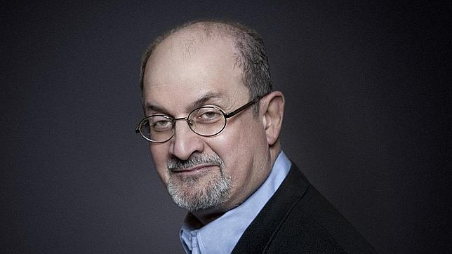 Salman Rushdie: «Soy un hombre muerto»