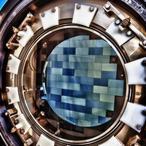 Primeras imágenes de la cámara que caza energía oscura