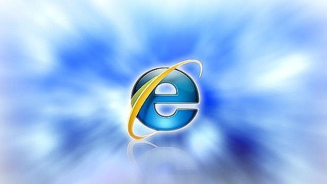 Internet Explorer vuelve a ser seguro