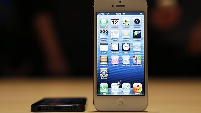 Iphone Cuanto Cuesta ¿cuánto Cuesta Fabricar el