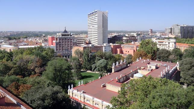 Contactos Gays En Albacete Ciudad Lineal