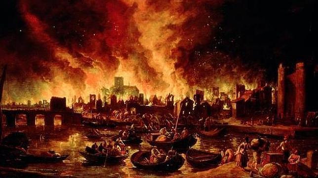 Diez profecías fallidas sobre el fin del mundo