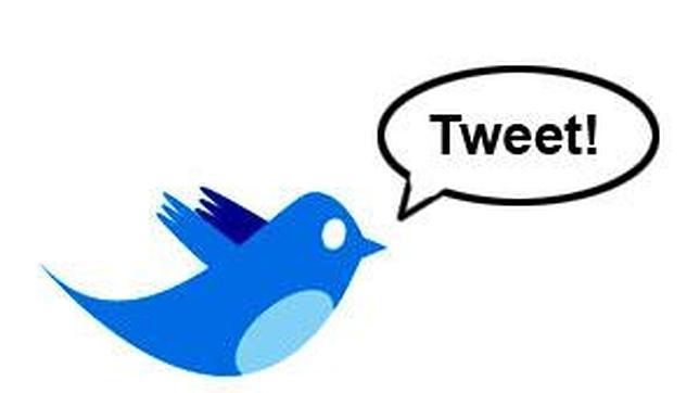 Del «tweet, tweet» al «pio, pio». Traducimos las onomatopeyas más comunes