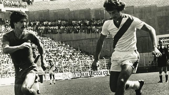 futbol real madrid almeria