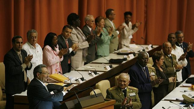 Cuba se prepara para otra elección municipal de corte stalinista