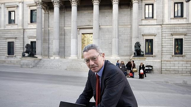 La reforma del Código Penal, defensores y detractores