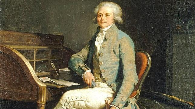 the life and works of maximilien robespierre The life of maximilien robespierre robespierre's house in arras, france / wikimedia commons maximilien robespierre was born on may 6, 1758 in arras, a beautiful town destroyed in world war i in the north of france.
