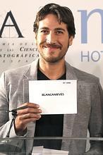 «Blancanieves» representará a España en los Premios Oscar