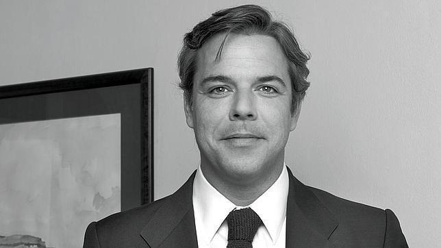 José Suárez de Lezo, nuevo director de MediosOn - jose-suarez-lezo--644x362