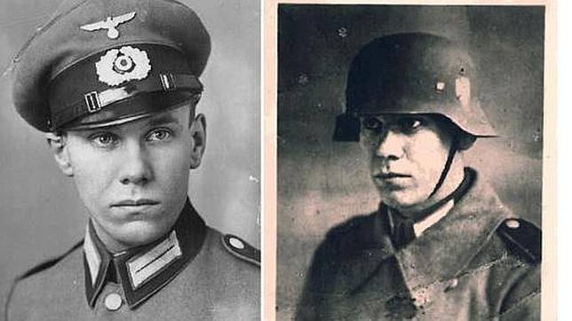 Sven Hassel, el nazi accidental - sven-hassel--644x362
