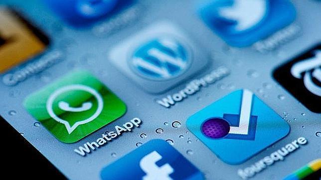 Los Estados Más Originales Para Whatsapp