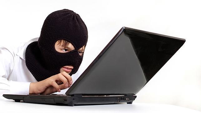 Cómo convertir a tu hijo en un cibercriminal