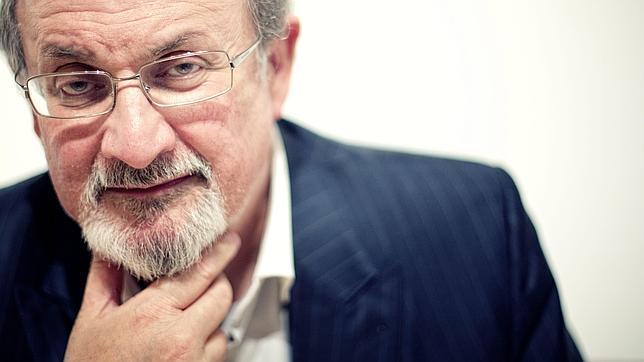 Así fue el infierno de Salman Rushdie