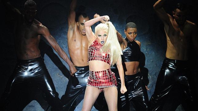 http://www.abc.es/Media/201210/07/lady-gaga-abc--644x362.jpg