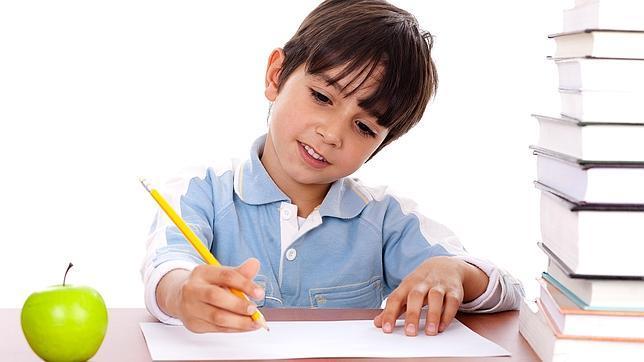 The advantages of homework