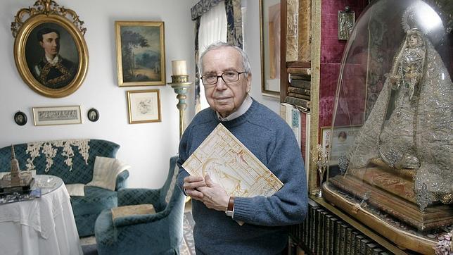 Pablo García Baena, Premio de Poesía García Lorca