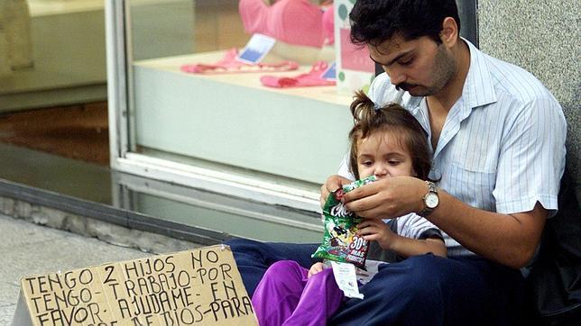 http://www.abc.es/Media/201210/09/pobrezaok--644x362.jpg