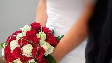 El verdadero problema del matrimonio