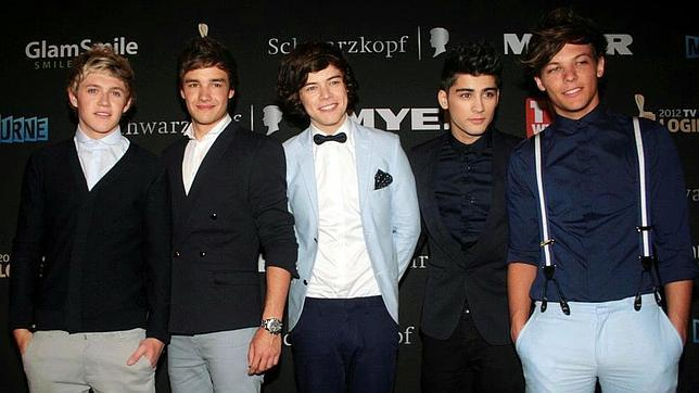 http://www.abc.es/Media/201210/10/One_Direction--644x362.jpg
