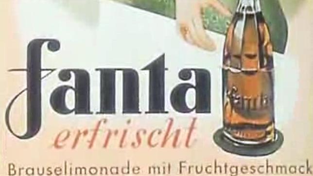 fanta-antiguo--644x362.jpg