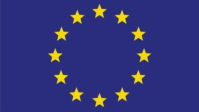 la uni243n europea premio nobel de la paz 2012 abces