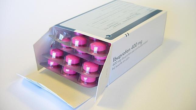 que hacer para el dolor de cabeza y fiebre