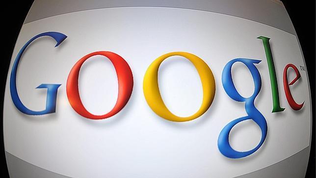 La UE acusa a Google de incumplir «principios básicos de la protección de datos» y exige que lo corrija