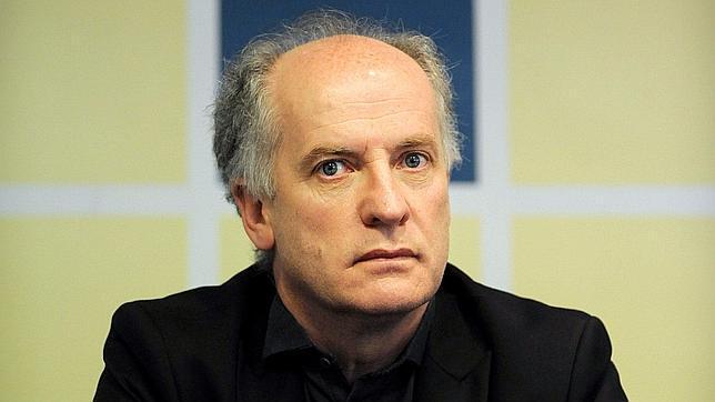 Estrasburgo condena a España por no investigar las supuestas torturas a Otamendi