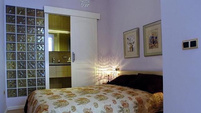 Cu nto cuesta el alquiler de una habitaci n en un piso Alquiler de habitacion en piso compartido