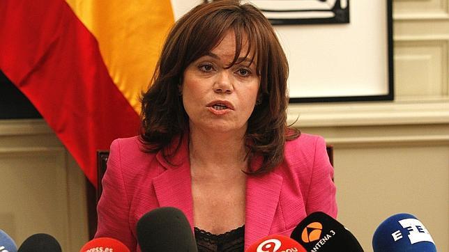 Aumenta las mujeres maltratadas que renuncian a seguir el proceso judicial