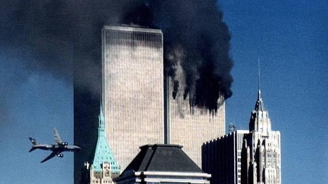 Órdago de Hollywood al 11-S: una película plantea la teoría de la conspiración