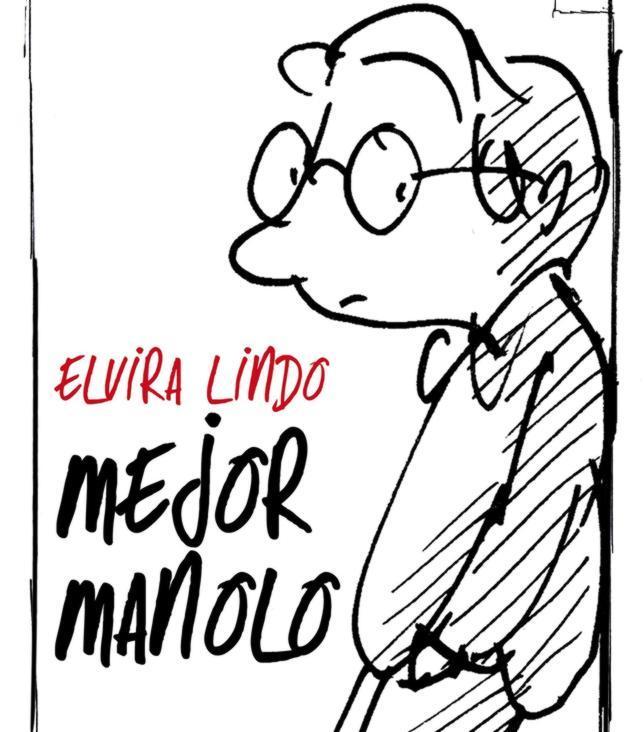 El regreso de Manolito Gafotas - ABC.es