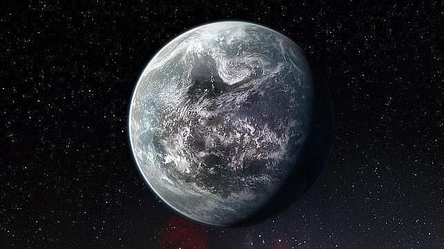 Un satélite buscará nuevas Tierras