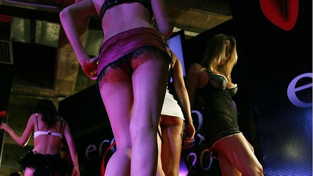 Impulso sexual: Podemos controlarlo? - Rexpuestas