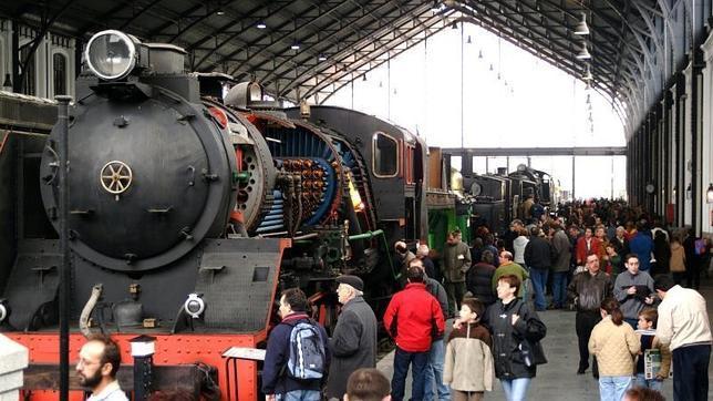http://www.abc.es/Media/201210/27/ferrocarril--644x362.JPG