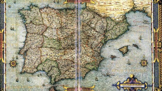 Castilla y Cataluña, un mismo origen etimológico
