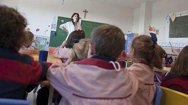 ¿Por qué algunos niños no aprenden como los demás?