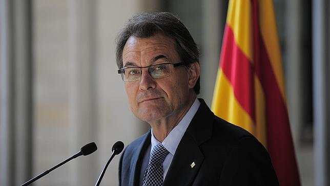 http://www.abc.es/Media/201211/02/artur-mas-abc--644x362.jpg