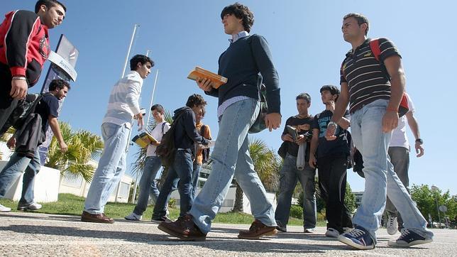 La generación malcriada que quiere cambiar al mundo