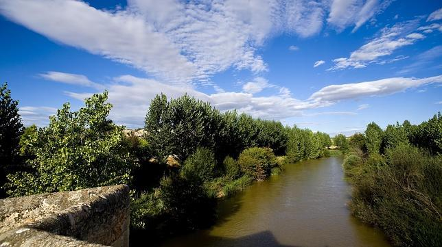 Enoturismo en la Ribera del Duero