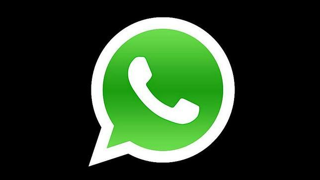 WhatsApp registra una incidencia en el estado de los contactos: �Error: status unavailable�