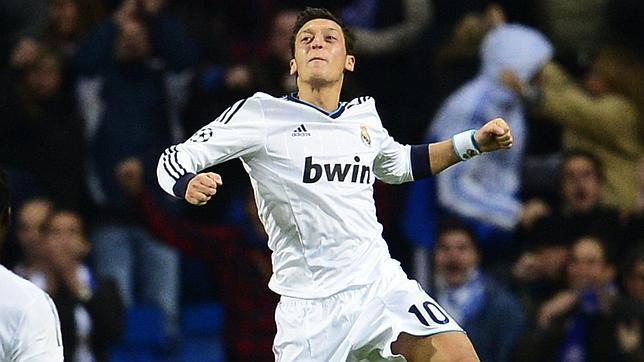 [FINAL] Real Madrid - Inter de Milan Ozil-gol--644x362