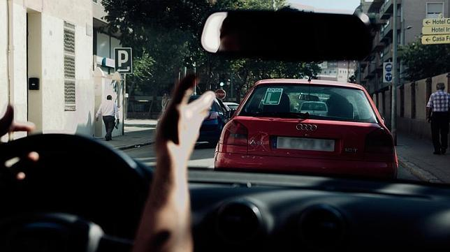 Conducci�n, cuesti�n de empat�a