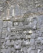 El cambio climático puso fin a la civilización maya