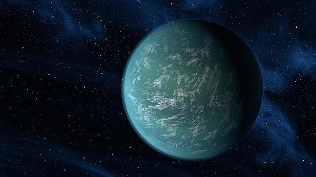 Siete grandes logros de Kepler, el mayor descubridor de planetas