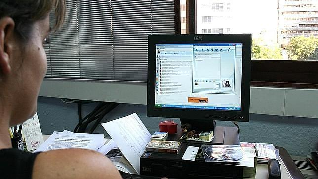 Diez trabajos que se pueden hacer desde casa - Oficina de empleo valdemoro ...