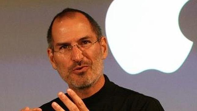 Aaron Sorkin quiere que la película de Steve Jobs se divida en tres actos en tiempo real